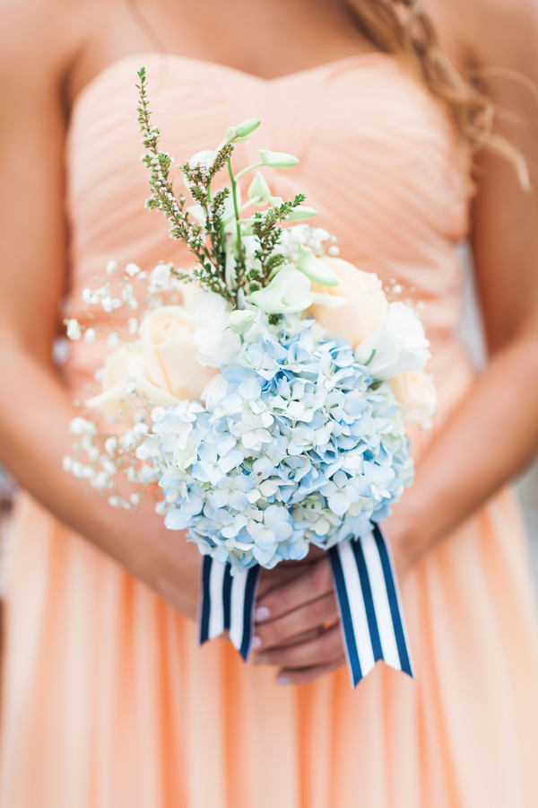 Dana-Point-Harbor-Nautical-Wedding-decor-ideas_0009