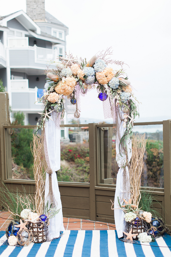 Dana-Point-Harbor-Nautical-Wedding-decor-ideas_0010