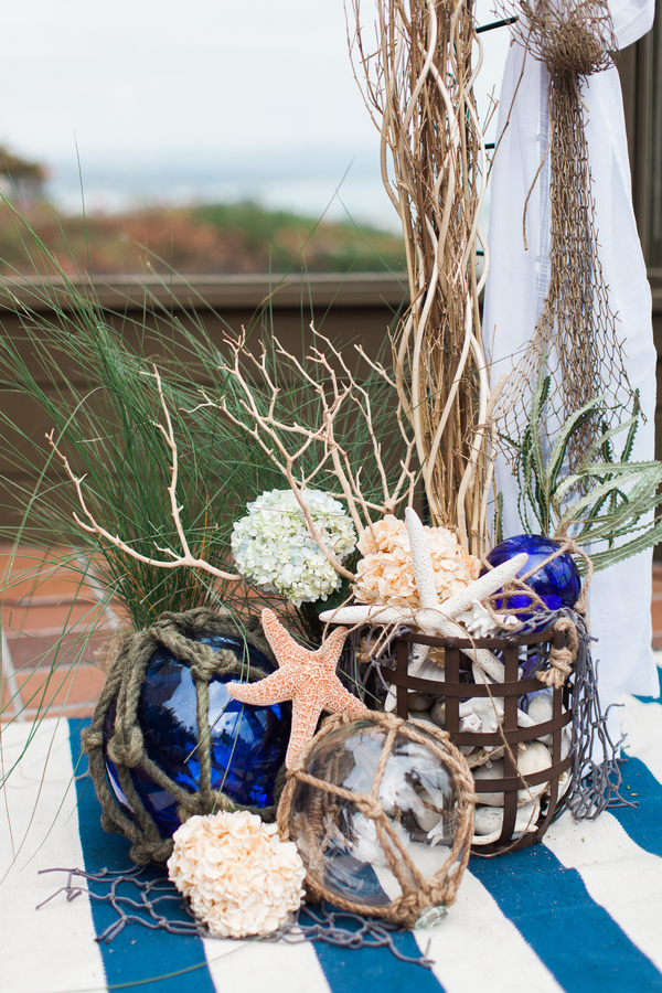 Dana-Point-Harbor-Nautical-Wedding-decor-ideas_0011