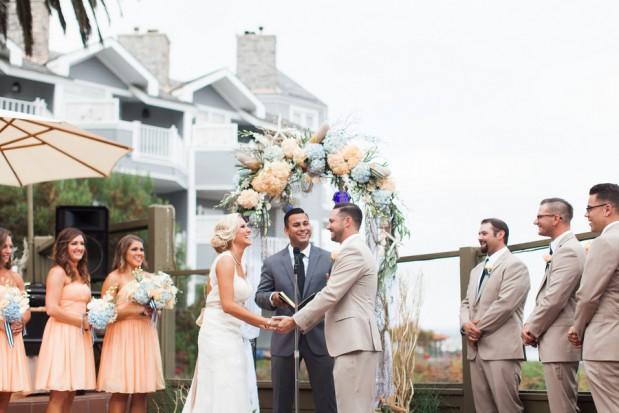 Dana-Point-Harbor-Nautical-Wedding-decor-ideas_0017