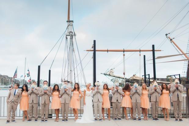 Dana-Point-Harbor-Nautical-Wedding-decor-ideas_0021