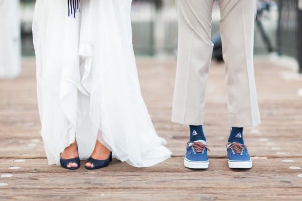 Dana-Point-Harbor-Nautical-Wedding-decor-ideas_0026