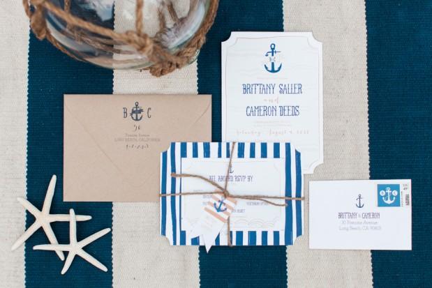Dana-Point-Harbor-Nautical-Wedding-decor-ideas_0029