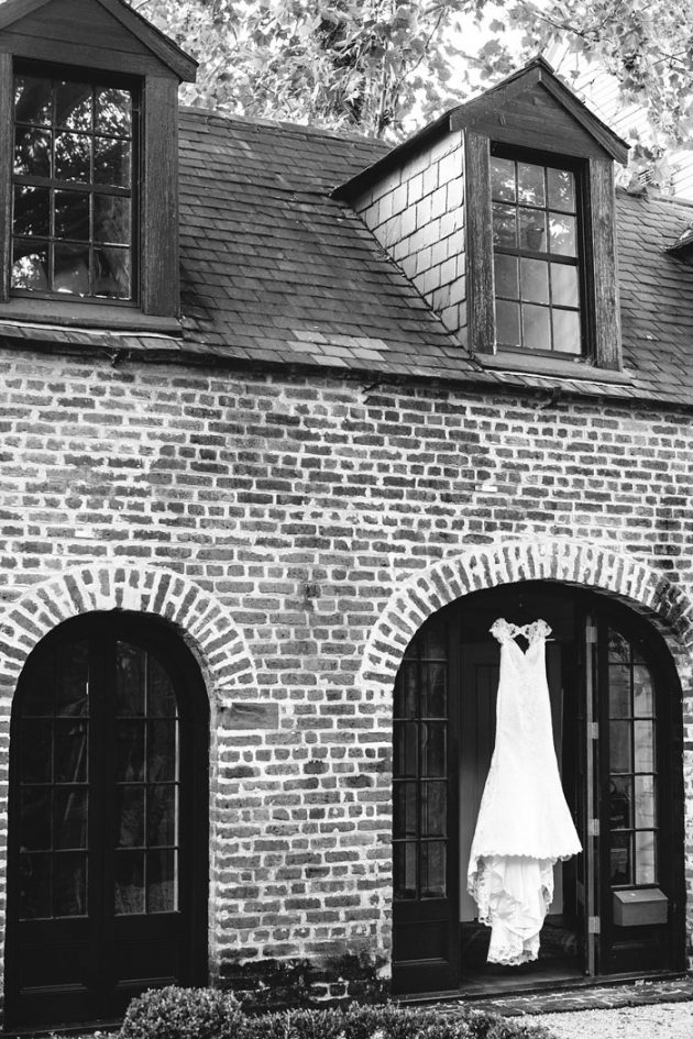 charleston-rice-mill-wedding-inspiration-23