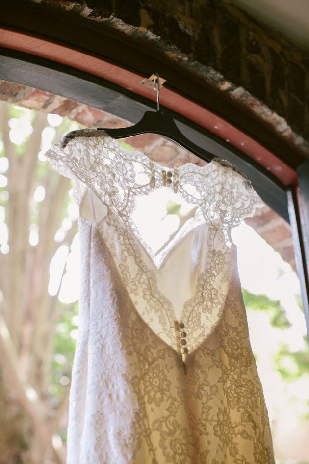 charleston-rice-mill-wedding-inspiration-24