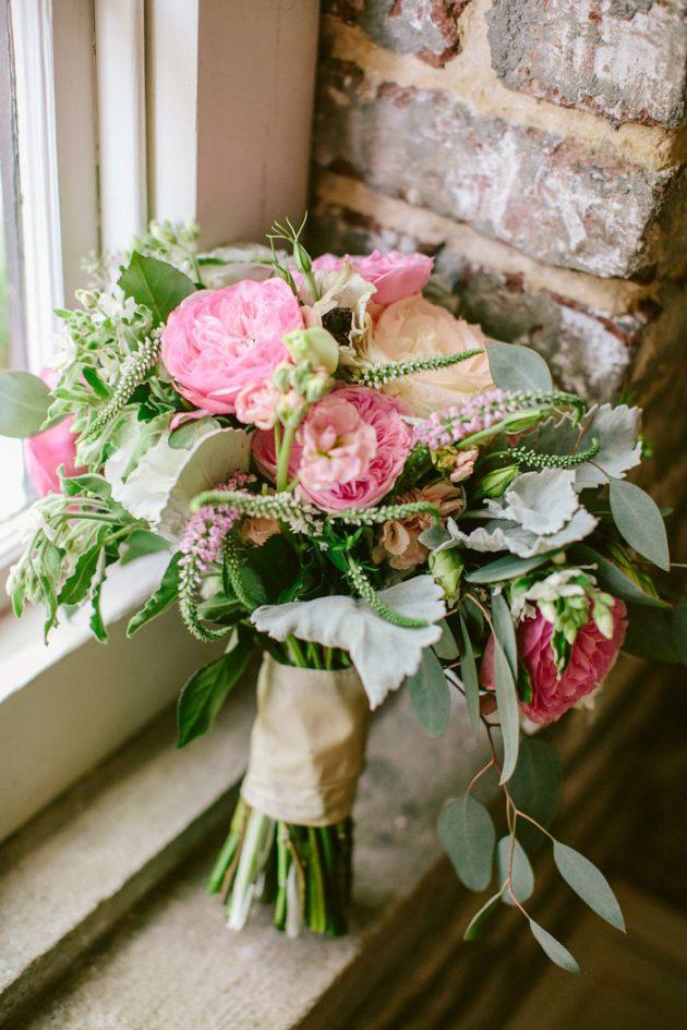 charleston-rice-mill-wedding-inspiration-25
