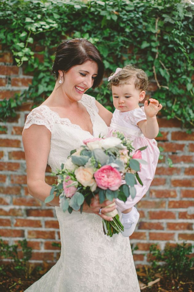 charleston-rice-mill-wedding-inspiration-29