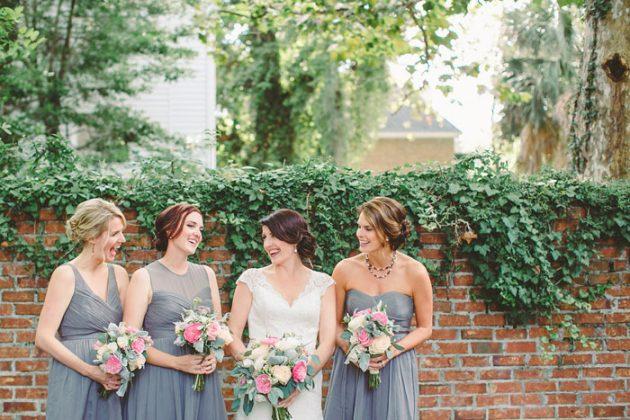 charleston-rice-mill-wedding-inspiration-30