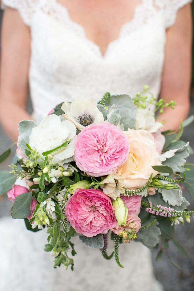 charleston-rice-mill-wedding-inspiration-31