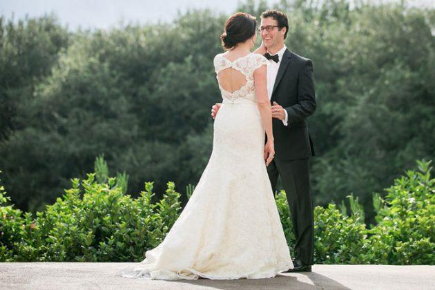charleston-rice-mill-wedding-inspiration-36