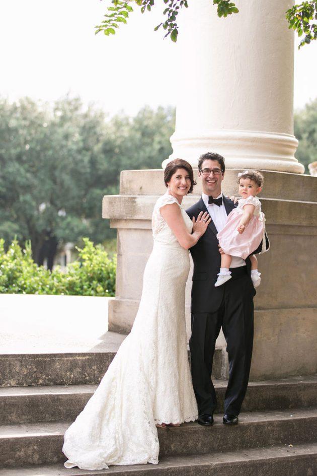 charleston-rice-mill-wedding-inspiration-37