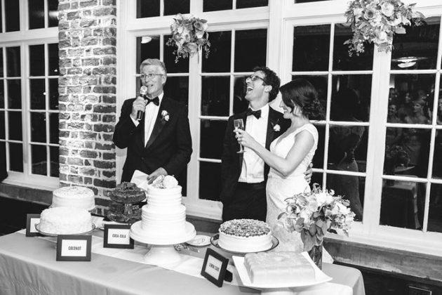 charleston-rice-mill-wedding-inspiration-41