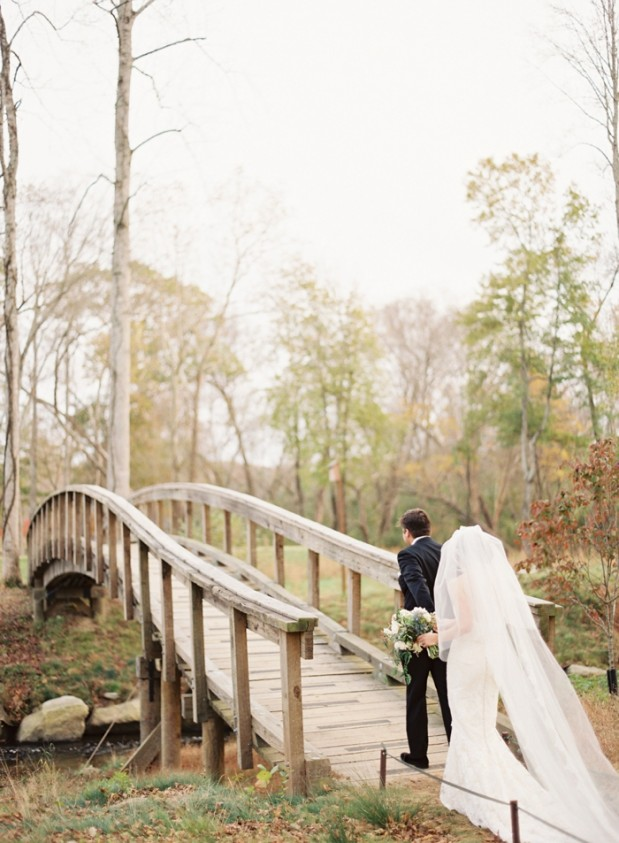 cliffs-at-mountain-park-chris-isham-photography-jessica-rourke-wedding_21