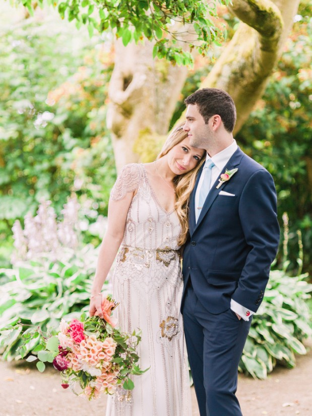 corson-building-seattle-washington-wedding-jenny-packham-gown-1