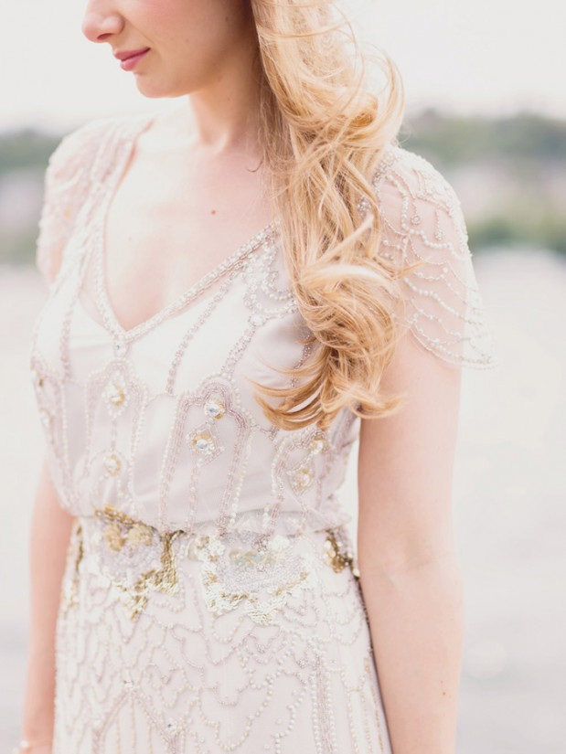 corson-building-seattle-washington-wedding-jenny-packham-gown-4