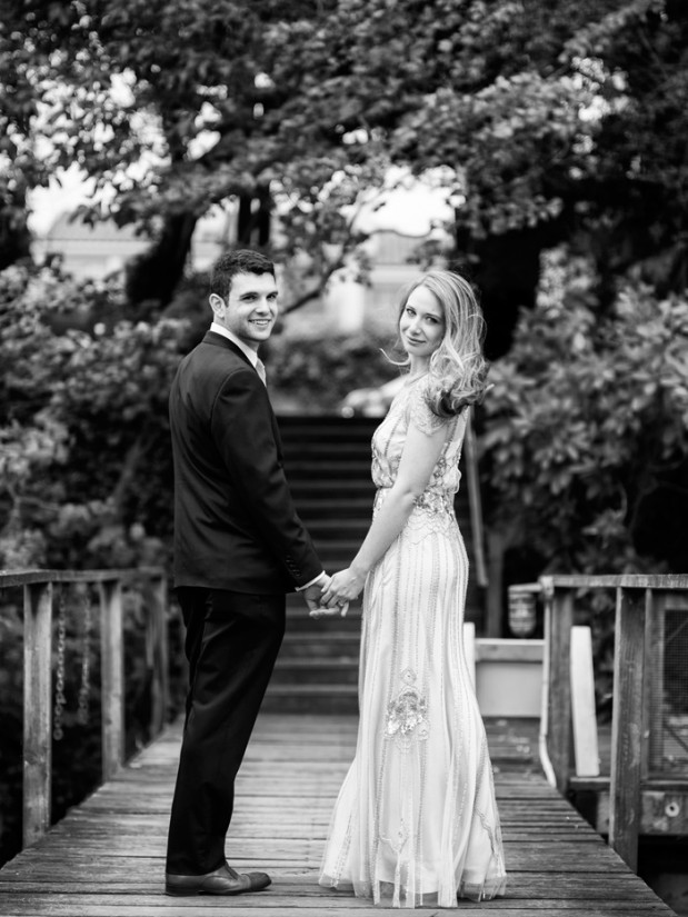 corson-building-seattle-washington-wedding-jenny-packham-gown-9