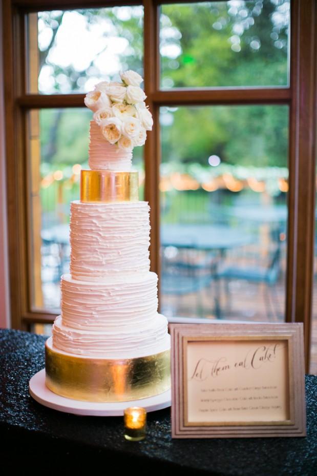 cottonwood-country-club-wedding-11