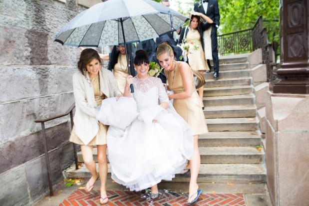 cottonwood-country-club-wedding-12