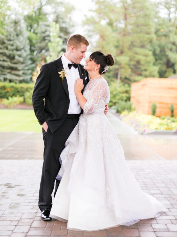 cottonwood-country-club-wedding-13