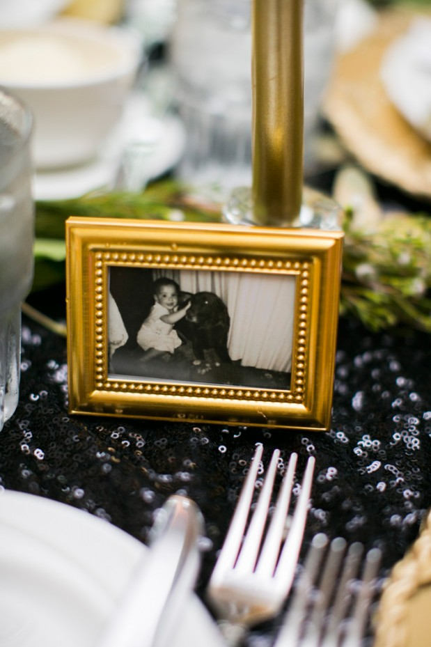 cottonwood-country-club-wedding-15b