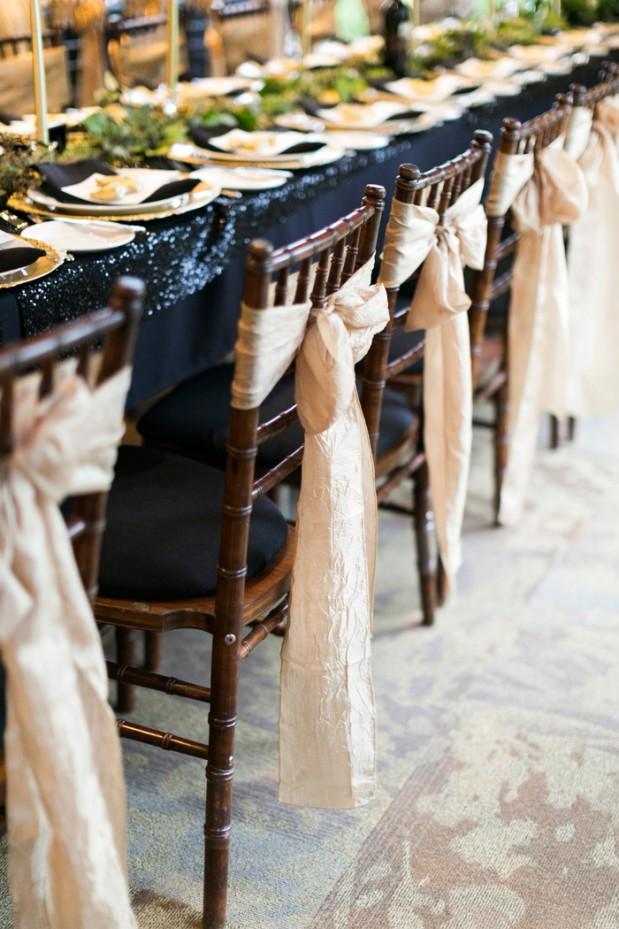 cottonwood-country-club-wedding-17