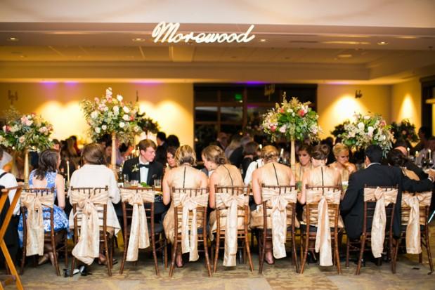 cottonwood-country-club-wedding-17b