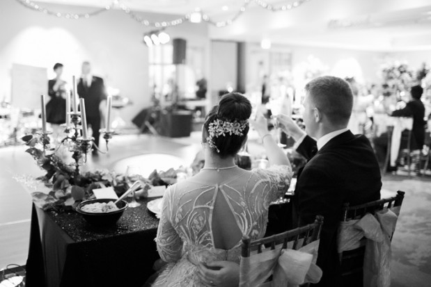 cottonwood-country-club-wedding-18