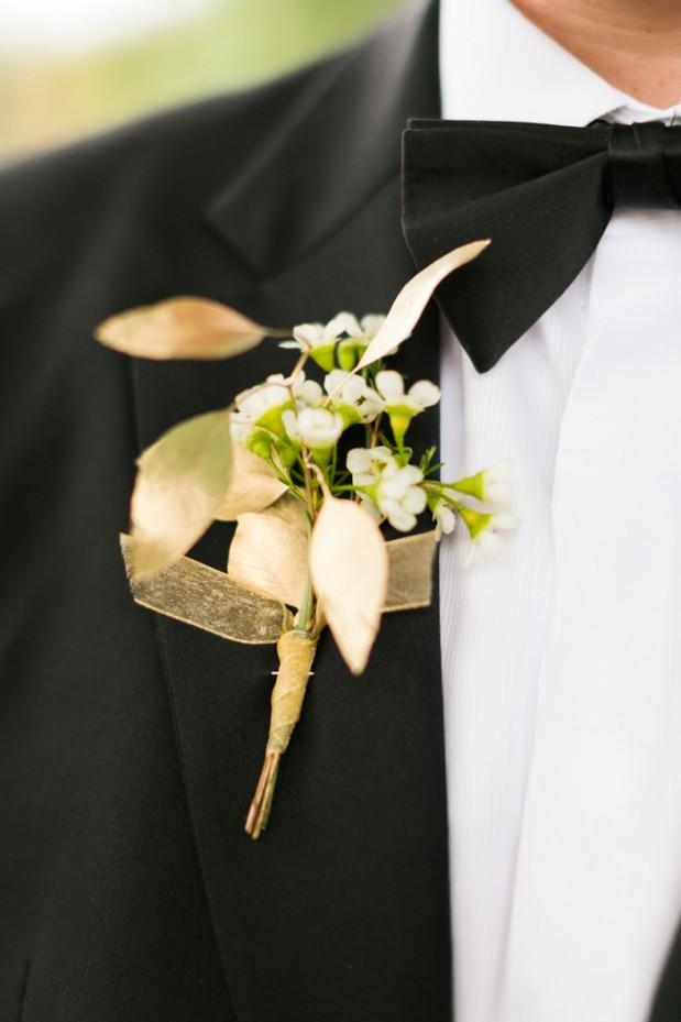 cottonwood-country-club-wedding-3