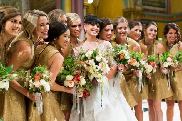 cottonwood-country-club-wedding-4