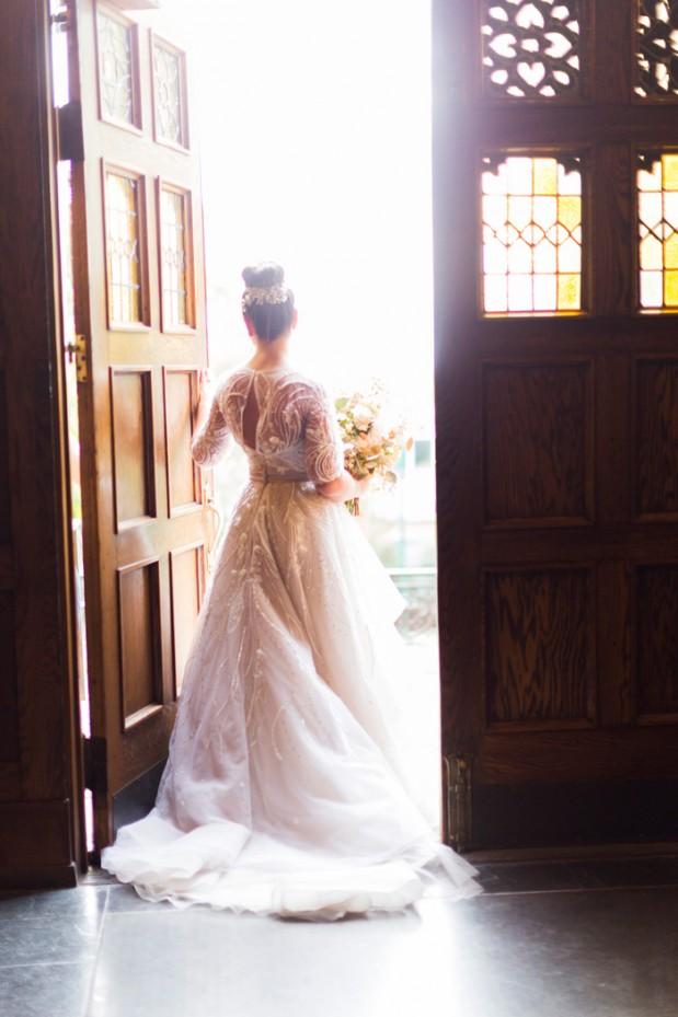 cottonwood-country-club-wedding-6