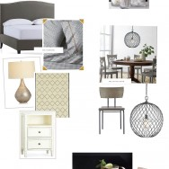 Our Crate and Barrel Picks Room by Room