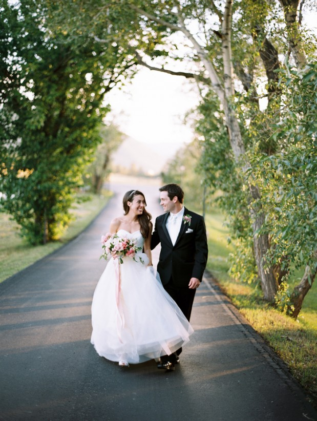 crooked-willow-farms-larkspur-colorado-wedding-graham-taylor_1