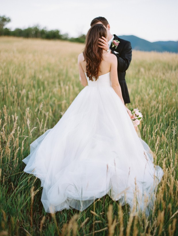 crooked-willow-farms-larkspur-colorado-wedding-graham-taylor_10