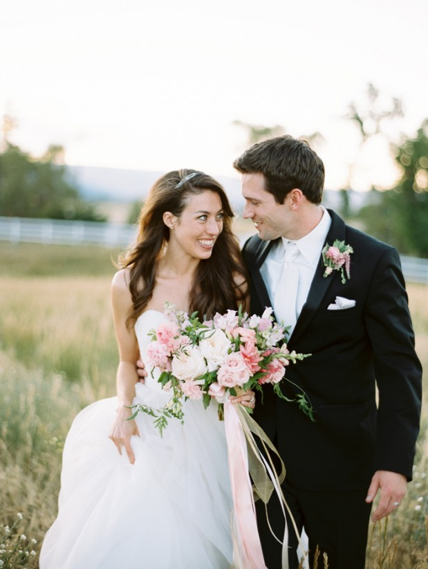 crooked-willow-farms-larkspur-colorado-wedding-graham-taylor_14