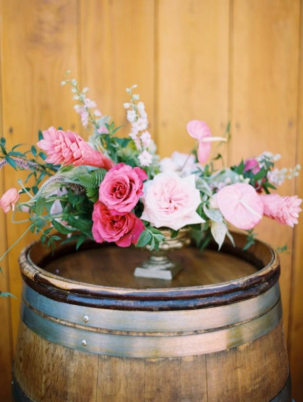 crooked-willow-farms-larkspur-colorado-wedding-graham-taylor_15