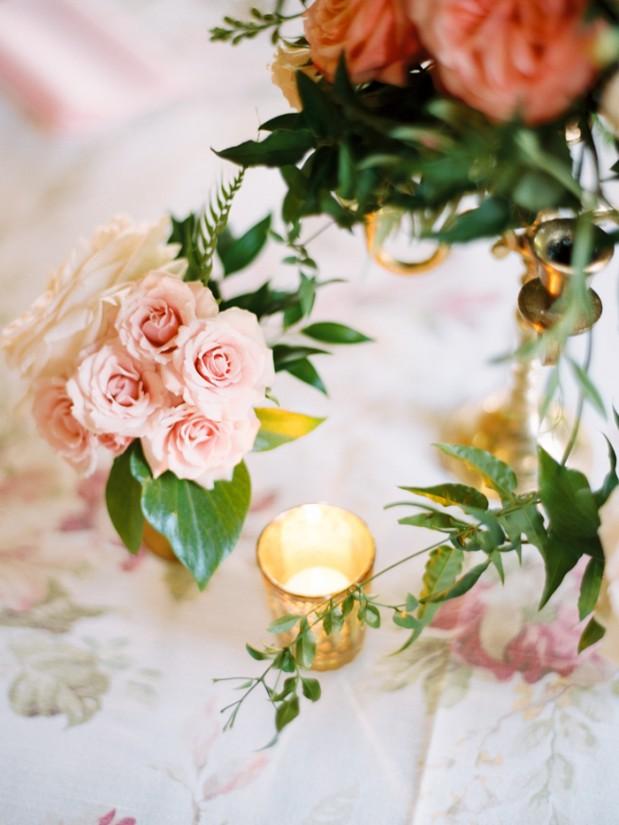 crooked-willow-farms-larkspur-colorado-wedding-graham-taylor_16