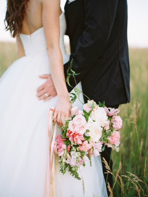 crooked-willow-farms-larkspur-colorado-wedding-graham-taylor_17