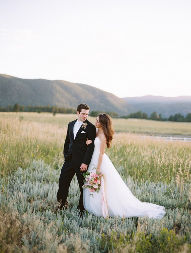 crooked-willow-farms-larkspur-colorado-wedding-graham-taylor_19