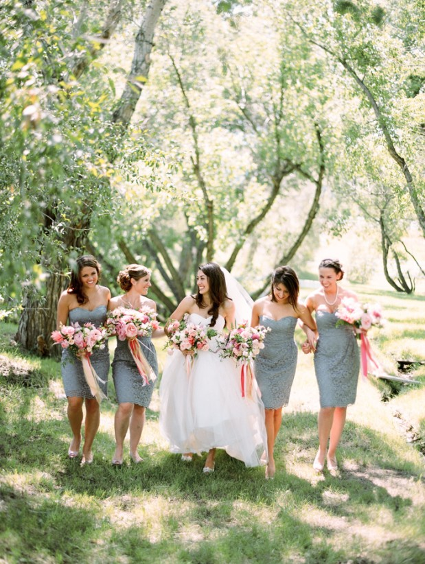 crooked-willow-farms-larkspur-colorado-wedding-graham-taylor_6