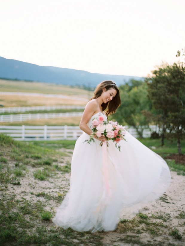 crooked-willow-farms-larkspur-colorado-wedding-graham-taylor_7