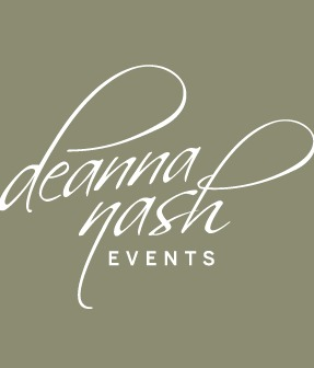 Deanna Nash Events