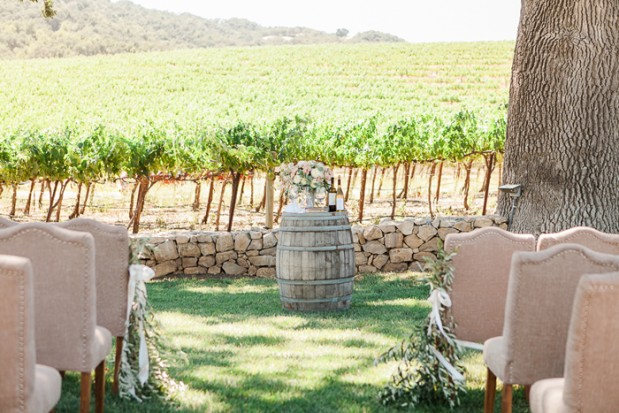 hammersky-vineyards-paso-robles-california-wine-country-wedding-12