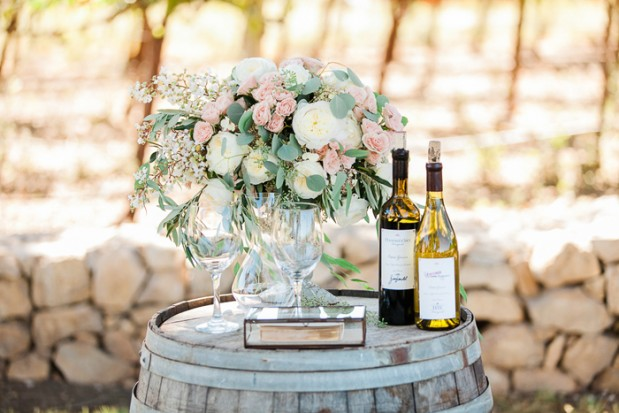 hammersky-vineyards-paso-robles-california-wine-country-wedding-15