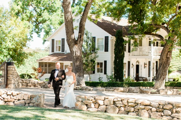 hammersky-vineyards-paso-robles-california-wine-country-wedding-16