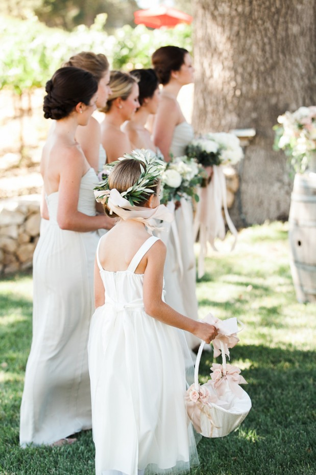 hammersky-vineyards-paso-robles-california-wine-country-wedding-21
