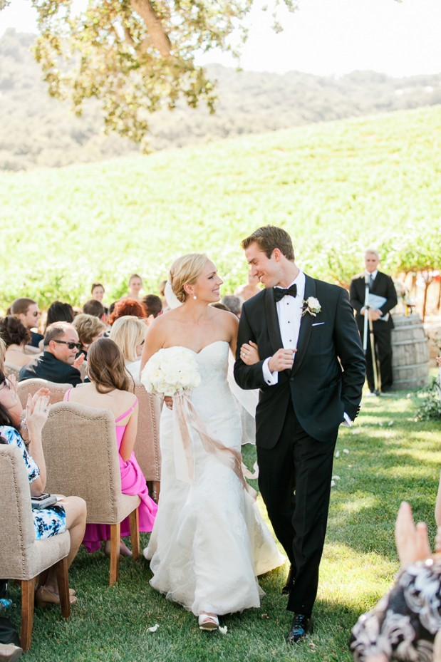 hammersky-vineyards-paso-robles-california-wine-country-wedding-22