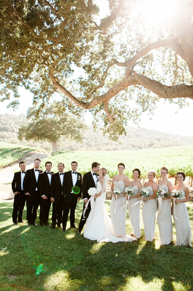 hammersky-vineyards-paso-robles-california-wine-country-wedding-24