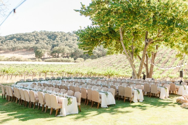 hammersky-vineyards-paso-robles-california-wine-country-wedding-25