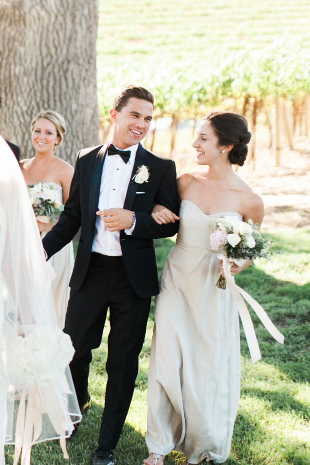 hammersky-vineyards-paso-robles-california-wine-country-wedding-27