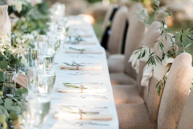 hammersky-vineyards-paso-robles-california-wine-country-wedding-30